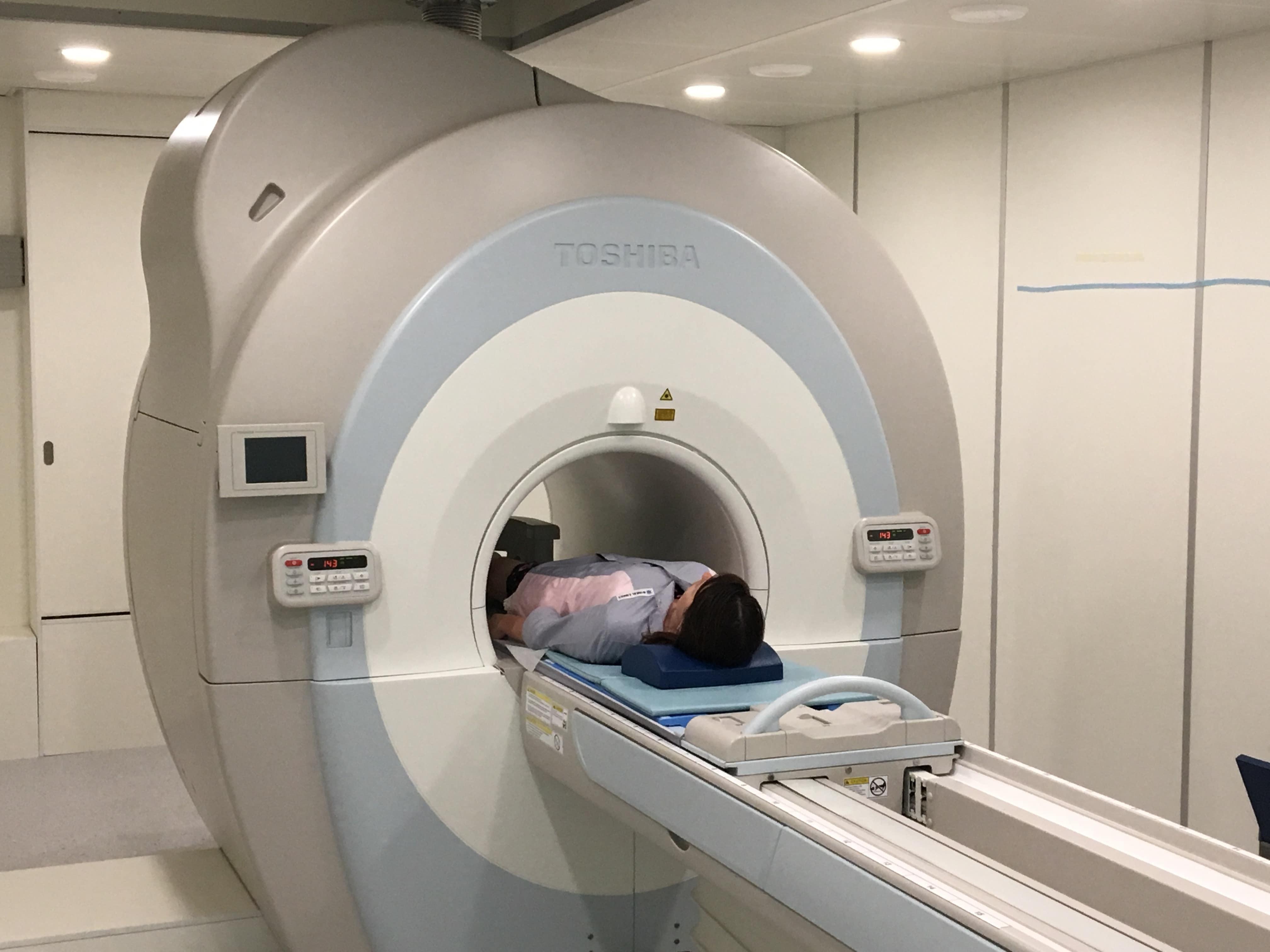 Картинки томография легких